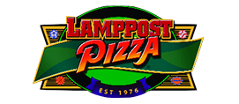 LamppostPizza