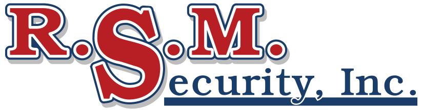 RSM Security